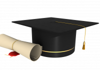 riscatto laurea