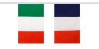 lavoro estero francia italia
