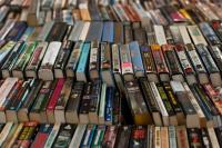 librerie tax credit decreto attuativo firmato