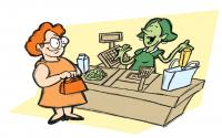 lotteria scontrini registratori telematici
