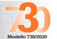 730: le prossime scadenze e i dati di utilizzo diffusi dalle Entrate