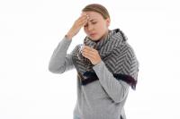 malattia congedo periodo comporto
