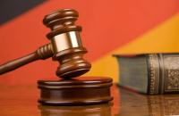 mediazione tributaria contenzioso