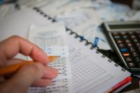 Modifica della richiesta di rimborso IVA e dichiarazione integrativa