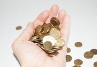 cassa contributi denaro