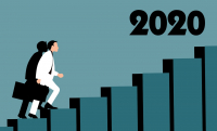 legge bilancio 2020