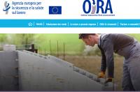 OIRA DVR online