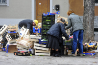 assistenza poverta INPS
