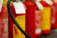 RSPP sicurezza antincendio