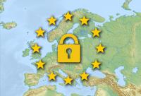 adeguamento normativa nazionale privacy