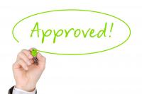Green Pass obbligatorio nei posti di lavoro dal 15 ottobre: la bozza del decreto