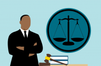 Avvocati: contributi previdenziali 2021 e novità per il versamento