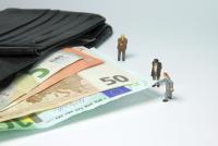 Contribuente solidale: menzione a chi ha pagato le tasse durante la sospensione da covid