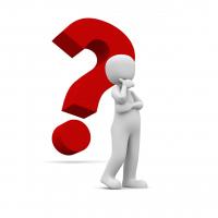 FAQ fattura elettronica