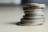 reddito cittadinanza calcolo beneficio