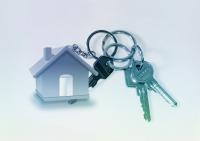 locazione e affitto - imposta di registro e registrazione contratto