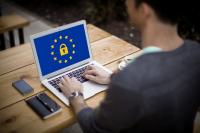 privacy registro trattamento semplificato PMI