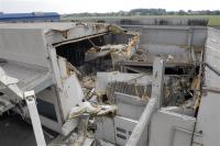 rilancio imprese sisma centro Italia
