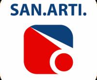 Fondo Sanarti