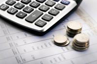 credito inesistente in compensazione sanzioni