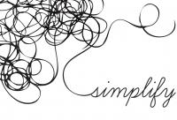 decreto semplificazione