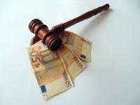 srl estinta e obbligazioni dei soci
