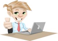 servizi web agenzia