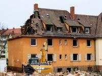 sisma bonus per immobili di società dati in locazione