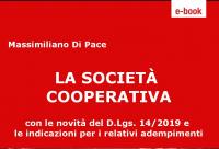 La nuova societa cooperativa