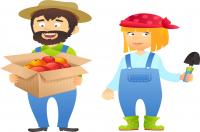 spesometro piccoli agricoltori