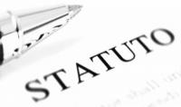 statuto
