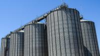 stoccaggio prodotti energetici carburanti depositi ausiliari
