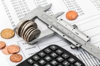 studi di settore 2018 correttivi imprese minori