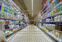 supermarket ccnl distribuzione