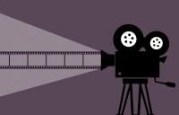 tax credit cinema avvisi Mibac