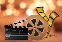 tax credit cinema 2019 seconda sessione
