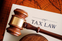 abuso diritto sentenza fiscale