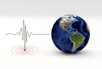 Agevolazione imprese costruzione in caso di efficienza sismica con acquisti frazionati
