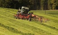 Trattori agricoltura