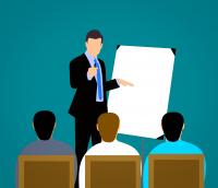 settore autotrasporto formazione professionale