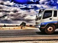 Deduzioni autotrasportatori