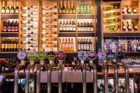 licenza vendita alcolici 2019
