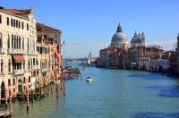 vacanze italia
