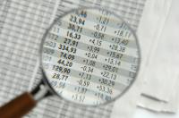 verifica fiscale conto corrente