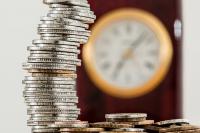versamento imposte ipotecarie da avvisi con F24