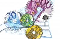Imposta di bollo su assegni circolari: a chi spetta pagarla?