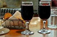 vendita vino aziende agricole