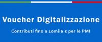 voucher digitalizzazione pmi elenco imprese