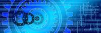 voucher digitalizzazione elenco imprese e importi