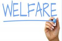 contratto welfare